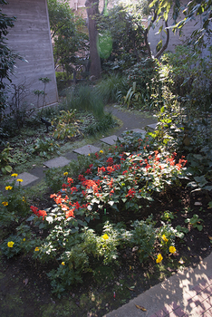 _IGP7671chihiro_garden720.jpg