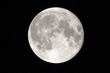 _IGP7780_moon_US_720n.png