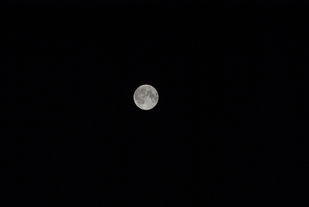 _IGP7780_moon_US_full720.png