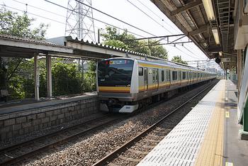 mukaigawara_light_us_IGP7563_720.png