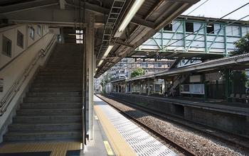 mukaigawara_ro_trim_IGP7560_720.png