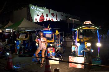 _IGP8314_Thai Fes_trim720.png