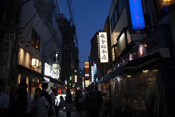 _IGP8784_shinbashi720.jpg