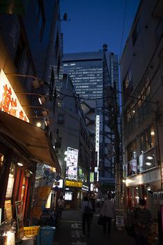 _IGP8785_shinbashi720.jpg