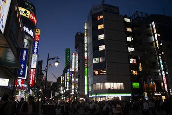 _IGP8793_shinbashi720.jpg