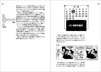 tokei to jikan_sample2s.jpg